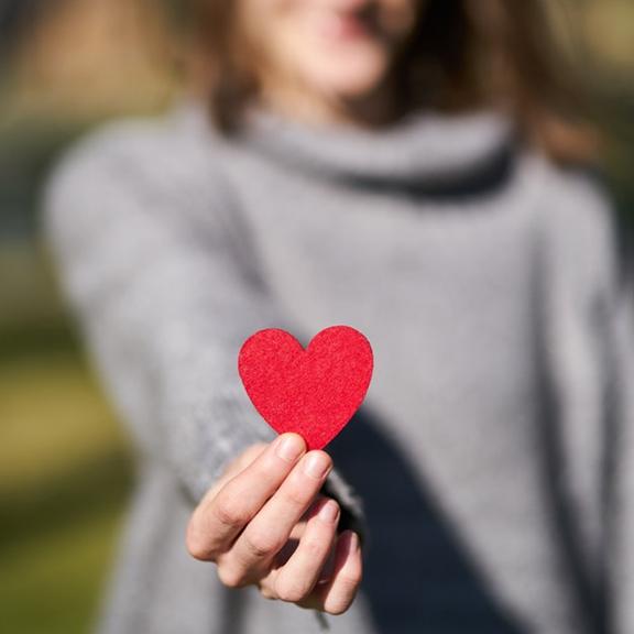 Benefits of Biking – Happy Hearts